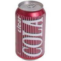 Ti Bad Fakta om Soda