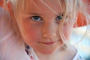 raserianfall barn 6 år