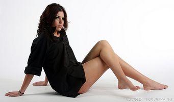 Homøopatisk medisin for Restless Leg Syndrome