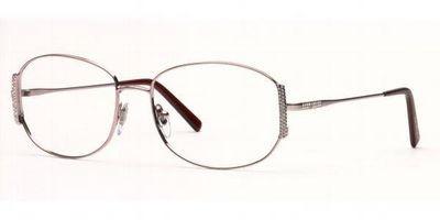 Hva er Briller laget av?