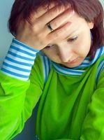Profylaktisk behandling for Herpes Zoster