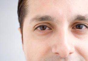 Hvorfor er en Cyste på en Sinus Kalt Maxillary?
