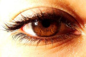Typer Ocular Revmatoid Artritt