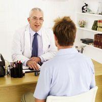 Hva er årsaken til Hemihypertrophy?