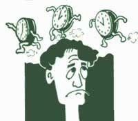 Medisiner for voksne med Uoppmerksom ADHD og angst