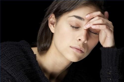 Slik unngår du at Migrene Med Riktig Hydration