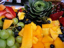 Sunn Natural Meal Replacement Ideer