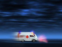 EMS Grunnleggende sikkerhets