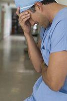 Hvordan analysere Etisk Medical dilemmaer