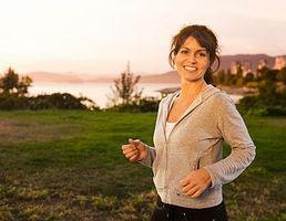 Hvordan å miste vekt med 5 Day Diet