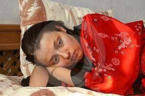 Store & Minor Sleeping Disorders