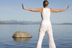Beste måtene å redusere kortisolnivå