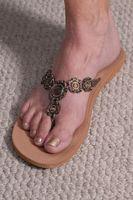Årsaker til overdreven Pronasjon av Foot