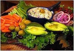Hva Foods lavere høyt kolesterol?