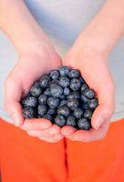 Anti inflammatoriske matvarer for Ulcerøs kolitt