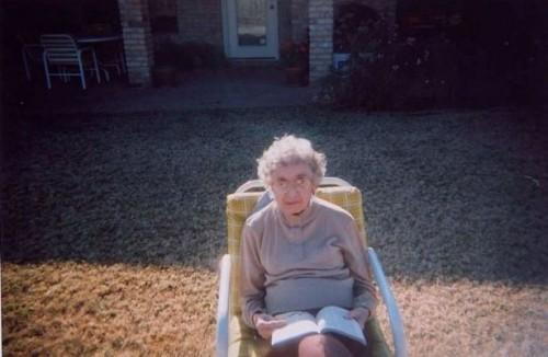 Fordeler med Home Care for eldre
