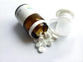 Antibiotika for Streptococcus pyogenes
