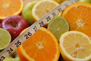 Slik bruker du en Detox diett for vekttap