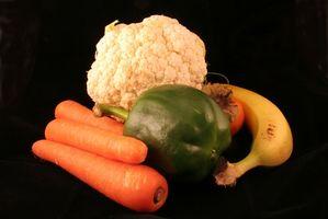 vegetarisk kosthold kuk og fitte