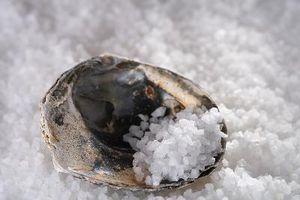 Hvordan bruke Epsom Salt Som Laxitive