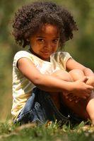 Child Health Plus Inntektskrav