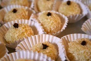 Er Sweets tillatt på lav carb dietter?
