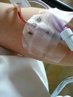 Om helseforsikring Hospital Cash Planer