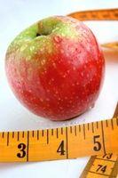 Hvordan å balansere karbohydrater på Body for Life Diet
