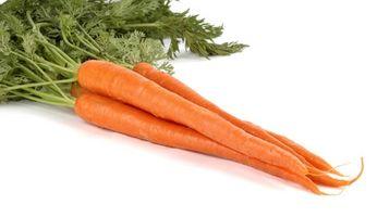 Crunchy mat uten karbohydrater