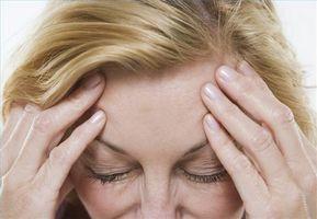 Hva er en schizofren person?