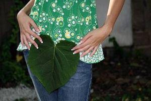 Om Menopause med svimmelhet og kvalme