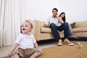 Best Practices for spedbarn og småbarn Development