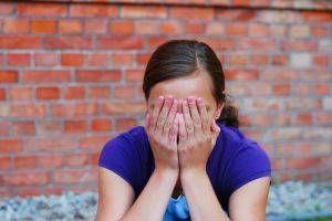 Symptomer på Abdominal Migrene