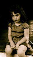 Hvordan Allergi påvirke barnas atferd?
