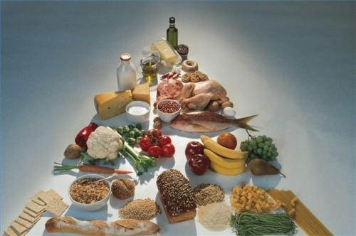 Hvordan man kan sammenligne beste livet diett til Weight Watchers Kjerne Plan