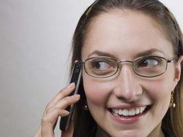 Hva koster progressive briller