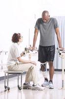 Hva regnes som direkte Care i sykepleie?