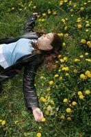 Slik Cure Sleep Apnea Naturligvis: hjem rettsmidler, Tips og triks