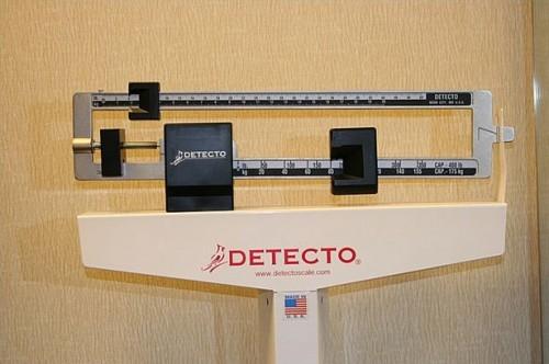 10 tips for å miste vekt Fast
