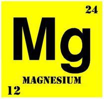 Hvordan Magnesium absorbere inn i kroppen?