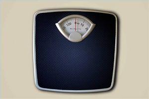 Diett for å miste Belly Fat for menn