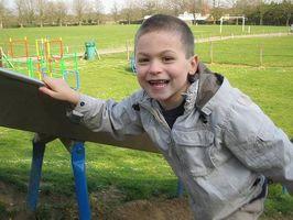 Om autisme symptomer og behandlinger