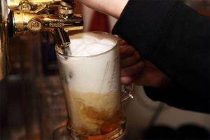 Årsaker til Alcohol Abuse