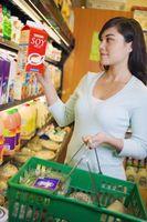 Best Brands av Soy Milk