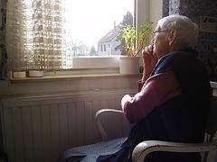 Alkohol og rusmisbruk i den eldre befolkningen
