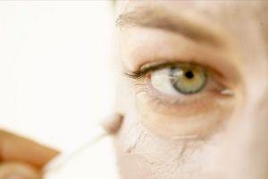 Fysiologiske faktorer som kan påvirke Reflekser eller reaksjonstider