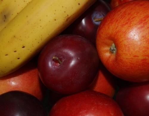 Høyt karbohydrat og lav-fett diett Ideas