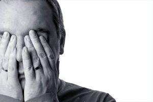 Hvordan å legge på seg når du har en depresjon