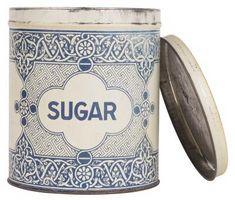 Hva er forskjellen mellom glukose og fruktose?