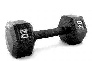 Sunne måter å øke metabolismen